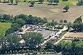2012-05-28 Fotoflug Cuxhaven Wilhelmshaven DSCF9881.jpg