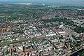 2012-05-28 Fotoflug Cuxhaven Wilhelmshaven DSC 3910.jpg