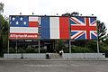 2012-07 AlliiertenMuseum 01 anagoria.JPG