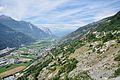 2012-08-04 11-18-12 Switzerland Canton du Valais Niedergesteln.JPG