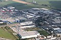 2012-08-08-fotoflug-bremen erster flug 0138.JPG