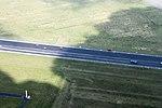 2012-08-08-fotoflug-bremen zweiter flug 0080.JPG