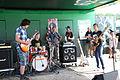 2012-08 Woodstock 45.jpg