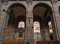 2012-09-22 17-14-56-eglise-st-christophe-belfort.jpg