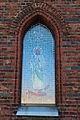 2012-09 Baborów 16 kaplica p.w. Serca Jezusowego.jpg