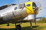 2012-10-18 14-15-13 hdr (Military Aviation Museum).jpg