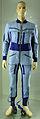 2012-10-23 Penguin Inflight Training Suit anagoria.JPG