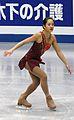 2012-12 Final Grand Prix 1d 558 Angela Wang.JPG