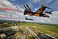 2012.6.30 공군 블랙이글스 와딩턴 국제에어쇼 (7485661480).jpg
