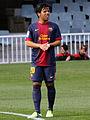 2012 2013 - Gus Ledes - Flickr - Castroquini-FCB.jpg