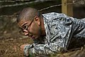 2012 Best Medic Competition 120829-F-MQ656-334.jpg