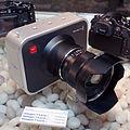 2012 Blackmagic Cinema Camera front 2013 CP+.jpg