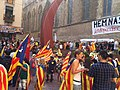 2012 Catalan independence protest (16).JPG