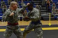 2012 Combatives Tournament 120503-A-LM667-002.jpg