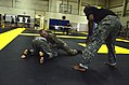 2012 Fort Leonard Wood Combatives tournament 120503-A-LM667-021.jpg