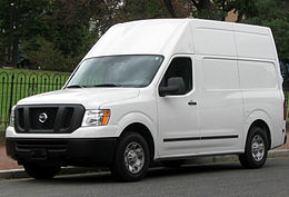 2012 Nissan NV 2500 HD -- 09-15-2011.jpg