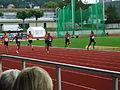 2012 Thorpe Cup 006.jpg