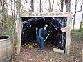 2012 WRSP Haunted Trail (8435276587).jpg