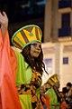 2013-02-16 - Carnaval de Ceuta 15.jpg