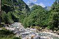 2013-08-11 09-15-08 Switzerland Cantone Ticino Sonogno Froda.JPG