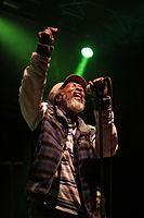 2013-08-24 Chiemsee Reggae Summer - I-Jahman Levi 6285.JPG