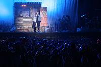 2013-08-24 Chiemsee Reggae Summer - Max Herre & Afrob 4728.JPG
