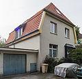 2013-09-01 Nachtigallenweg 52, Bonn-Poppelsdorf IMG 0816.jpg