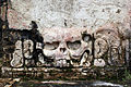 2013-12-31 Palenque Temple of the Skull Detail anagoria.JPG