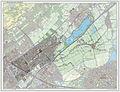 2013-LeidschendamVoorburg.jpg