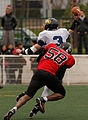 20130310 - Molosses vs Spartiates - 057.jpg