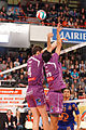 20130330 - Tours Volley-Ball - Spacer's Toulouse Volley - 49.jpg