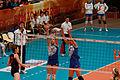 20130330 - Vannes Volley-Ball - Terville Florange Olympique Club - 056.jpg