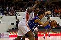 20131005 - Open LFB - Villeneuve d'Ascq-Basket Landes 078.jpg