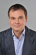 20131127 Markus Herbert Weske 0605.jpg
