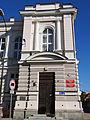 2013 8 Obrońców Warszawy Square in Płock - 03.jpg