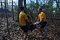 2013 Corpsman Challenge 130417-N-ZZ999-015.jpg