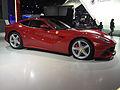 2013 Ferrari F12berlinetta (8403286611).jpg