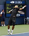 2013 US Open (Tennis) - Qualifying Round - Go Soeda (9768306865).jpg
