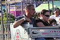 2013 Virginia State Fair (10111401655).jpg