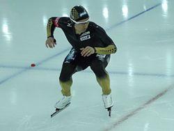 2013 WSDC Sochi - Yuya Oikawa.JPG