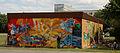 2014-07 Halle 06 Graffiti in Halle.jpg