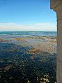 2014-09-27 Le Verdon, Gironde, phare de Cordouan (26).JPG