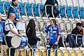 2014-10-11 - Fußball 1. Bundesliga - FF USV Jena vs. TSG 1899 Hoffenheim IMG 4104 LR7,5.jpg