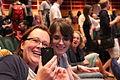 2014-10 People Wikimania (10).jpg