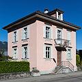 2014-Sachseln-Wohnhaus-Bruenigstrasse-118.jpg