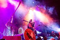 20140405 Dortmund MPS Concert Party 0212.jpg