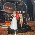 20140516 Dancing Stars Rapp Garbuzov Moderatoren 6857.jpg