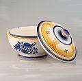 20140707 Radkersburg - Ceramic bowls (Gombosz collection) - H 3814.jpg