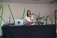 20140712 Duesseldorf OpenSourceFestival 0392.jpg