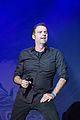 20140802-321-See-Rock Festival 2014-Blind Guardian-Hansi Kürsch.jpg